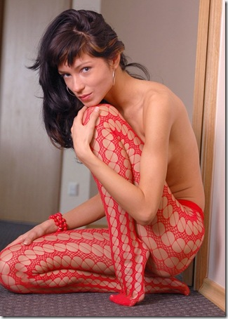 vikki-skokoff-in-her-sexy-fishnet